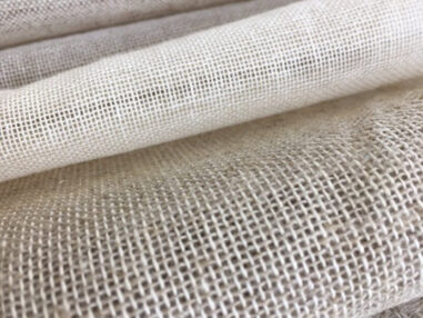 specialist technical fabric