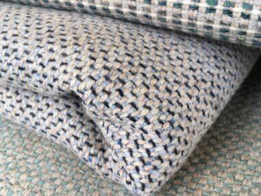DimOut Fabrics