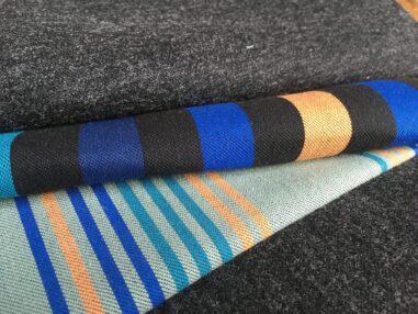 DimOut BlackOut Fabrics