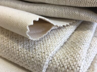 Print Base Fabric