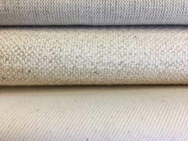 Print base fabrics